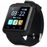 https://www.gearbest.com/smart-watches/pp_287644.html