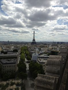 We have to get back to Paris before Zainab and Aziz transfer back to the States. Places Ive Been, Places To Go, Paris Model, Sidewalk Cafe, Paris Ville, I Love Paris, Paris City, Going Fishing, City Lights