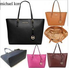 Cheap handbag lot, Buy Quality handbag vendors directly from China handbags women bags Suppliers: welcometomystore,wehaveourownfactory,allproductsand