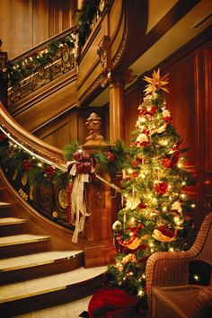 ~A Titanic Christmas at the Titanic Museum~ Pigeon Forge, TN~