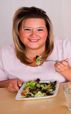 crear tu propio plan para perder peso simple | Toma un par de minutos de tu día y descubre cómo puedes crear tu propio plan de pérdida de peso personalizado