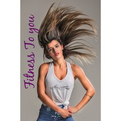 Regata Swirl Oxyfit tamanho M  3x 29,90 disponível na cor rosa ou 10% desconto (depósito) #gym #fitnnesstoyou #deusnocomando  #academia #vouoxyfit #fe #foco #forca #Lindanaacademia