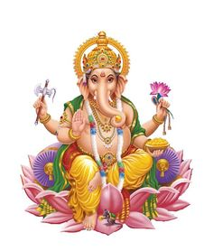 Make this Ganesha Chathurthi 2020 special with rituals and ceremonies. Lord Ganesha is a powerful god that removes Hurdles, grants Wealth, Knowledge & Wisdom.