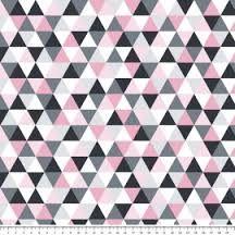 Znalezione obrazy dla zapytania tkaniny wzory