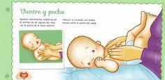 estimulacion temprana en imagenes 7