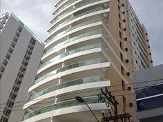 603 - Av. São Paulo, Vila Velha, ES, Brazil, 29101010 shared via RESAAS