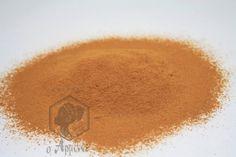 Ceylon Cinnamon - Cinnamomum Zeylanicum - 100gr by Armenos Spices n Herbs on Gourmly