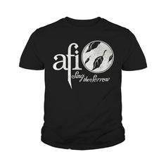 Afi Sorrow T-Shirt_4 #gift #ideas #Popular #Everything #Videos #Shop #Animals #pets #Architecture #Art #Cars #motorcycles #Celebrities #DIY #crafts #Design #Education #Entertainment #Food #drink #Gardening #Geek #Hair #beauty #Health #fitness #History #Holidays #events #Home decor #Humor #Illustrations #posters #Kids #parenting #Men #Outdoors #Photography #Products #Quotes #Science #nature #Sports #Tattoos #Technology #Travel #Weddings #Women