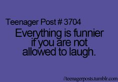 teenager+posts+about+family | TEENAGER POST teenager post, quotes, text, teenage post, teen, family ...