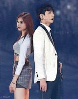 V Taehyung, Kpop, Blazer, Couples, Coat, Jackets, Ships, Bts, Fashion