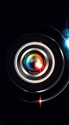 Search free camera Ringtones and Wallpapers on Zedge and personalize your phone to suit you. Android Wallpaper Space, Phone Background Wallpaper, Camera Wallpaper, Wallpaper Wa, Abstract Iphone Wallpaper, Phone Screen Wallpaper, Apple Wallpaper, Cellphone Wallpaper, Photography Logo Hd