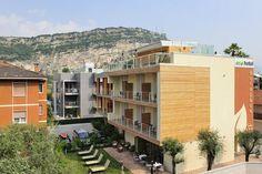 Análisis de edificios sostenibles de uso no residencial. Claves del diseño