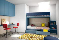 Letti Estraibili Bambini : Fantastiche immagini su letti estraibili nel alcove bed