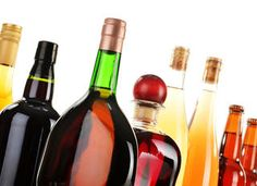 Scientists Link Alcohol-dependence Gene to Neurotransmitter