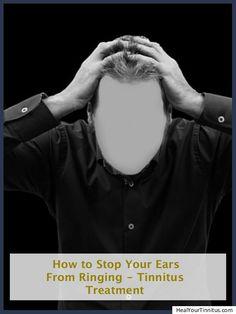 Tinnitus Sounds Reddit With Images Tinnitus Cure Tinnitus Retraining Therapy Tinnitus Remedies