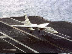 North American A-5A Vigilante - USA - Navy | Aviation Photo #1005540 | Airliners.net