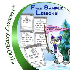 """FREE additional assignments for """"Teach Your Child To Read in 100 Easy Lessons"""". We also offer flash cards and activities that work with the entire program. Teacher Blogs, Teacher Quotes, Happy Reading, Free Reading, Quotes For Students, Quotes For Kids, Phonics Programs, Thing 1, Writing Practice"""