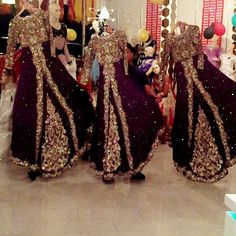 Remember Only Golu keeps you in style. Pakistani Wedding Outfits, Wedding Dresses For Girls, Party Wear Dresses, Bridal Outfits, Girls Dresses, Indian Bridal Lehenga, Pakistani Wedding Dresses, Indian Dresses, Walima Dress