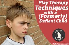 play_therapy_techniques_with_a_formerly_defiant_child