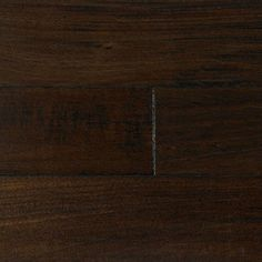 """Brand:  IndusParquet Model: IPPFHSAA512 Collection: Textured Exotics Color: Brazilian Angelim Ebony Black Type: Handscraped Solid Hardwood Length: 11"""" to 88"""" Width: 5 1/2"""" Thickness: 3/4"""" Square Feet: 20.2 SF/Carton Weight: 72.7 Lbs/Carton Construction: Interlocking tongue-and-groove Install Method: Nail-down on or above grade only Plank EDGE: Beveled Residential Warranty: 25 Year Residential Warranty Commercial Warranty: 5 Year Light Commercial Warranty"""