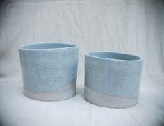 Humble Ceramics