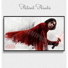 Тhe Last Jedi Star Wars Poster Star Wars Prints, Star Wars Poster, Star Wars Tshirt, Last Jedi, Stars, Canvas, Movies, Movie Posters, Tela