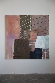 2014 : Jenni Rope Illustration Artists, Illustrations, Great Paintings, Jenni, Acrylic Art, Textile Art, Collage Art, Art Inspo, Fiber Art