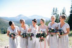 Refined Bohemian Style in the Mountains | COUTUREcolorado WEDDING: colorado wedding blog - http://www.couturecolorado.com/wedding/2015/01/07/refined-bohemian-style-in-the-mountains/