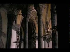 Vizantija - izgubljeno carstvo: Građenje snova