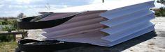 Bolsapubli es una fábrica de bolsas de papel que produce bolsas de papel, plástico y tela con excelente servicio de entrega urgente.