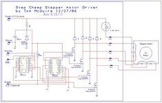 C:\Projects\Milling\Mill_Drive\Schem-PCB\CheapStep_r1.jpg