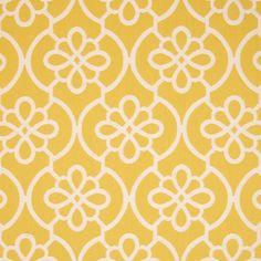A8787 Lemon | Greenhouse Fabrics Greenhouse Fabrics, 2015 Trends, Design Trends, Upholstery, Miniature, Lemon, Textiles, Contemporary, Pillows