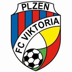 FC Viktoria Plzeň (Czech Republic)