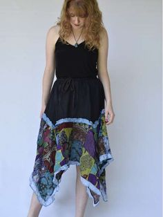 Check out our website for the latest hippie clothing imported direct from Kathmandu Hippie Clothes Online, Hippie Clothing Stores, Online Clothing Stores, Hippie Skirts, Hippie Outfits, Summer Outfits, Website, Check, Stuff To Buy