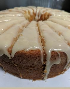 Pound Cake Recipes, Cheesecake Recipes, Cupcake Recipes, Cupcake Cakes, Dessert Recipes, Pound Cakes, Lemon Cupcakes, Lemon Cookies, Lemon Cheesecake