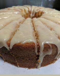 Pound Cake Recipes, Cheesecake Recipes, Cupcake Recipes, Cupcake Cakes, Dessert Recipes, Pound Cakes, Best Pound Cake Recipe Ever, Lemon Cheesecake, Cupcake Ideas