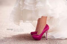 NongCavenderPhotography » Atlanta Area Wedding Photographer » page 15