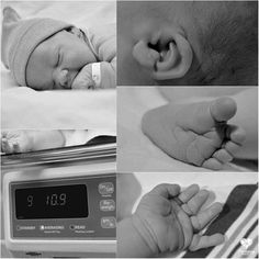 Labor and delivery photography. Newborn. Details. Tiny hands, feet, & ears <3 https://m.facebook.com/everlasting.images32/