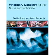 With focused coverage of the veterinary technician's specific role and responsibilities in small animal surgery, Small Animal Surgical Nursing, Edition </b. Veterinary Studies, Veterinary Medicine, Dental Technician, Veterinary Technician, Preventive Dentistry, General Practitioner, Surgical Nursing, Horse Care Tips, Dental Procedures