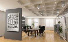 office art - Buscar con Google