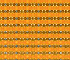V_Pay_250px12-12402 fabric by chrismerry on Spoonflower - custom fabric