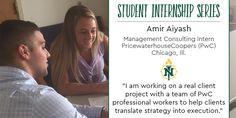 Student Jobs, Summer Jobs, Northern Michigan, University, Community College, Student Work, Colleges