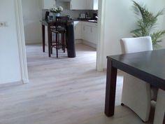 Grenen Vloer Behandelen : Best grenen vloer ideeën images flats ceilings floor ceiling
