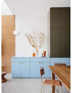 All Personal Feeds Home Interior, Interior Architecture, Interior And Exterior, Interior Decorating, Interior Design, Victorian Cottage, Victorian Terrace, New Staircase, Deco Addict