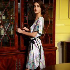 silk pajamas petite silk pajamas silk nighties    https://www.snowbedding.com/