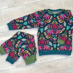 Nicola Wicks added a photo of their purchase Toddler Sweater, Alook, Tee Shirts, Men Casual, Comfy, Trending Outfits, Sweatshirts, Bikinis, Jumper