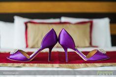HUATULCO WEDDING PHOTOGRAPHERS | Irina + Danny | Huatulco, Mexico