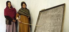 Women and Good Governance in Afghanistan: Barriers and Opportunities – NATIONAL ENDOWMENT FOR DEMOCRACY