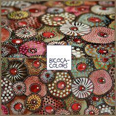 bicocacolors: otoño 2014