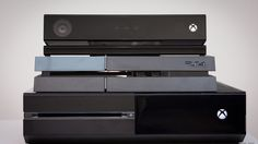 Microsoft announces $399 Xbox One without Kinect, drops Xbox Live requirement forapps